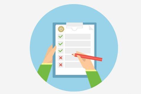 راهنمای ثبت نام کارت بازرگانی